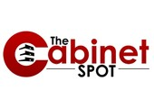 The Cabinet Spot coupons or promo codes at thecabinetspot.com
