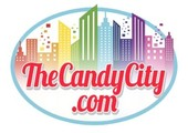Thecandycity.com coupons or promo codes at thecandycity.com