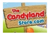 thecandylandstore.com coupons and promo codes