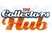 thecollectorshub.com coupons and promo codes