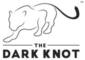 The Dark Knot coupons or promo codes at thedarkknot.com