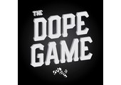 coupons or promo codes at thedopegame.com