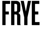 FRYE coupons or promo codes at thefryecompany.com