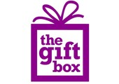 thegiftbox.com coupons or promo codes