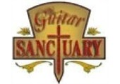 The Guitar Sanctuary coupons or promo codes at theguitarsanctuary.com
