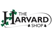 theharvardshop.com coupons and promo codes