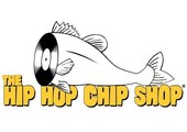thehiphopchipshop.com coupons and promo codes