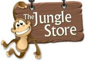 The Jungle Store coupons or promo codes at thejunglestore.com