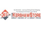 thekershawstore.com coupons or promo codes