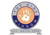 The Kids Window coupons or promo codes at thekidswindow.co.uk