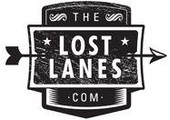 The Lost Lanes coupons or promo codes at thelostlanes.com