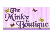 The Minky Boutique coupons or promo codes at theminkyboutique.com