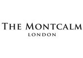 The Montcalm Luxury Hotels coupons or promo codes at themontcalm.com