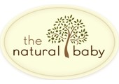 The Natural Baby coupons or promo codes at thenaturalbaby.com