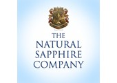 The Natural Sapphire Company coupons or promo codes at thenaturalsapphirecompany.com
