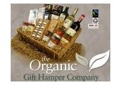 The Organic Gift Hamper Company coupons or promo codes at theorganicgifthampercompany.co.uk