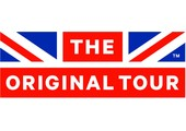 The Original Tour coupons or promo codes at theoriginaltour.com