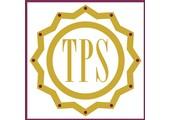 theperfumeshoppe.com coupons or promo codes at theperfumeshoppe.com