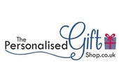 The Personalised Gift Shop coupons or promo codes at thepersonalisedgiftshop.co.uk