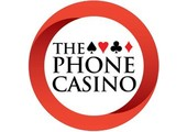 The Phone Casino coupons or promo codes at thephonecasino.com