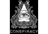Conspiracy coupons or promo codes at thereisnoconspiracy.com