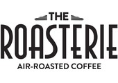 theroasterie.com coupons and promo codes