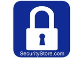 The Security Store coupons or promo codes at thesecuritystore.com