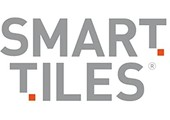 thesmarttiles.com coupons or promo codes