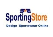 The Sporting Store coupons or promo codes at thesportingstore.com