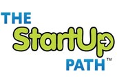 coupons or promo codes at thestartuppath.com