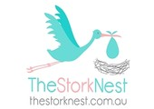 thestorknest.com.au coupons or promo codes