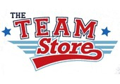 theteamstore.com coupons and promo codes