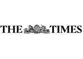 The Times coupons or promo codes at thetimes.co.uk