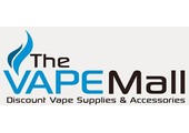 The Vape Mall coupons or promo codes at thevapemall.com