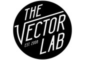 thevectorlab.com coupons or promo codes