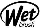 The Wet Brush coupons or promo codes at thewetbrush.com