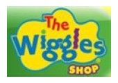 The Wiggles Shop coupons or promo codes at thewigglesshop.com
