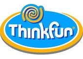 Binary Arts coupons or promo codes at thinkfun.com