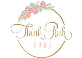 thinkpinkbows.com coupons or promo codes