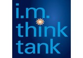 Think Tank Live! coupons or promo codes at thinktanklive.com