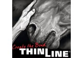Thin Line coupons or promo codes at thinlineinc.com