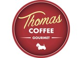 thomascoffee.com coupons and promo codes