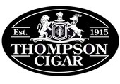 Thompson Cigar coupons or promo codes at thompsoncigar.com
