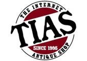 TIAS  coupons or promo codes at tias.com