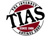 tias.com coupons and promo codes