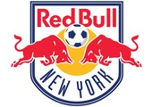 New York Red Bulls Tickets coupons or promo codes at tickets.newyorkredbulls.com
