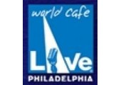 Freshlyground coupons or promo codes at tickets.worldcafelive.com