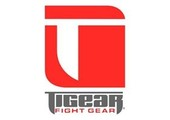 Tigear coupons or promo codes at tigear.com