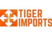 coupons or promo codes at tigerimports.net