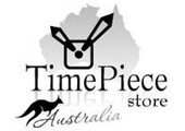 timepiecestore.com coupons and promo codes